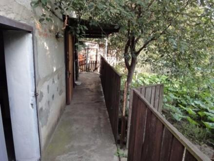 Продаж дачі в сухому яру, 4 кімнати, 12 соток землі, площа будинку становить 150. Белая Церковь, Киевская область. фото 8