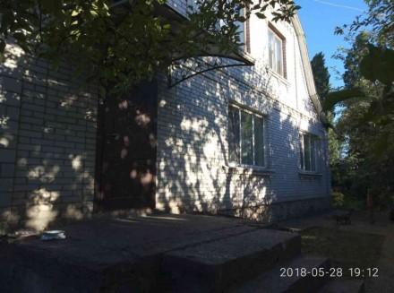 Продаж будинку на Посьолку, загальна площа становить- 98 кв.м., квадратний участ. Белая Церковь, Киевская область. фото 4