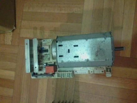 Куплю программатор стиральная машинка АКО514 884 12 108 00. Ровно. фото 1