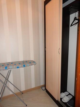 Квартира своя, без посредников! Жемчужина-6, новострой  в Аркадии у моря.  Гар. Аркадия, Одесса, Одесская область. фото 9