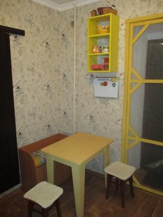Сдам квартиру посуточно в центре города.Квартира полностью укомплектована для пр. Приморский, Одесса, Одесская область. фото 7