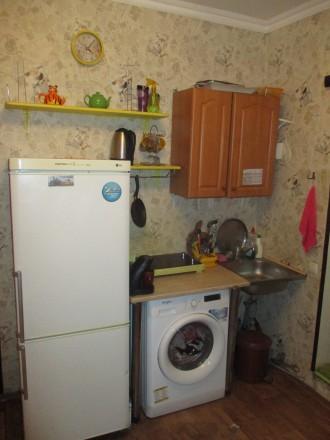 Сдам квартиру посуточно в центре города.Квартира полностью укомплектована для пр. Приморский, Одесса, Одесская область. фото 6
