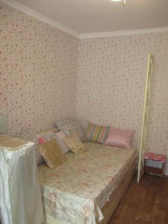 Сдам квартиру посуточно в центре города.Квартира полностью укомплектована для пр. Приморский, Одесса, Одесская область. фото 4