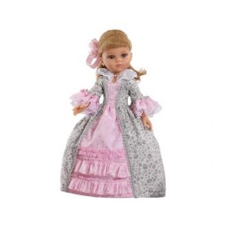 Продам Іспанські вінілові ляльки. Харьков. фото 1