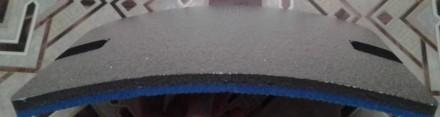 Продам новые коврики-сидушки туристические. Это приспособление для сидения в лю. Херсон, Херсонская область. фото 4