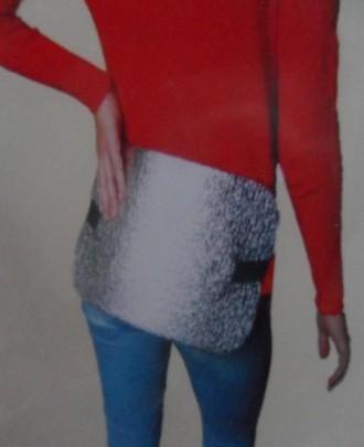 Продам новые коврики-сидушки туристические. Это приспособление для сидения в лю. Херсон, Херсонская область. фото 2