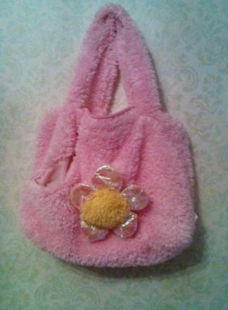детская сумочка. Мариуполь. фото 1