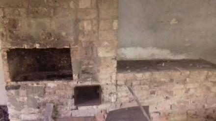 Продаж дачі в сухому яру (Біля газової заправки). В будинку є світло та вода, 2 . Белая Церковь, Киевская область. фото 6
