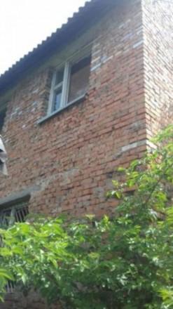 Продаж дачі в сухому яру (Біля газової заправки). В будинку є світло та вода, 2 . Белая Церковь, Киевская область. фото 3