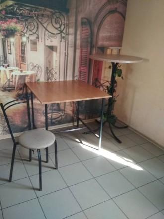 Стол кухонный. Полтава. фото 1