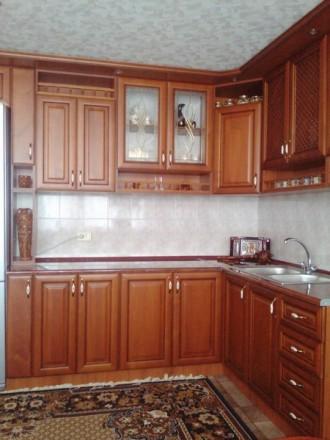 Добротный кирпичный дом, с Софиевка, Бердянский район. Бердянск. фото 1