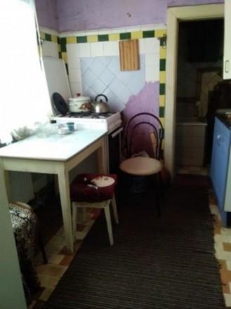 Продаєтя частина будинку на піщаному масиві ,два входи. Дві половини зробили в о. Белая Церковь, Киевская область. фото 6