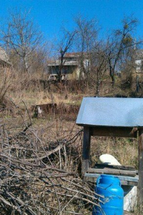 Продається дачна ділянка в Сухому Яру, загальна площа землі-12 соток, частина те. Белая Церковь, Киевская область. фото 2