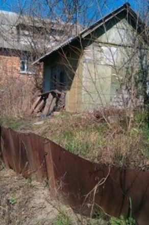 Продається дачна ділянка в Сухому Яру, загальна площа землі-12 соток, частина те. Белая Церковь, Киевская область. фото 4