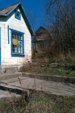 Продається дачна ділянка в Сухому Яру, загальна площа землі-12 соток, частина те. Белая Церковь, Киевская область. фото 3