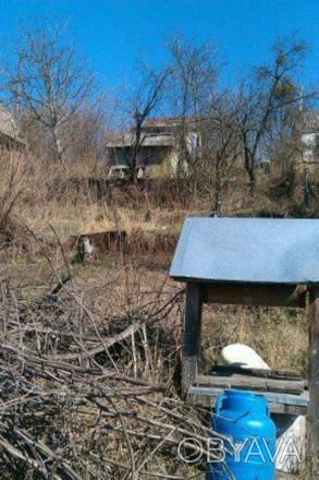Продається дачна ділянка в Сухому Яру, загальна площа землі-12 соток, частина те. Белая Церковь, Киевская область. фото 1