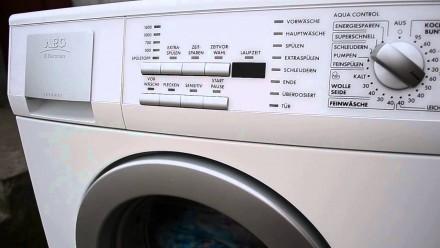 Аренда стиральных машин.. Днепр. фото 1