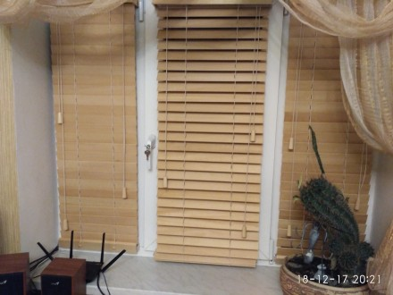 Жалюзи, ролеты, москитные сетки в квартиру, дом, офис. Киев. фото 1