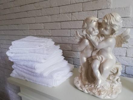 В квартире есть все , что надо для проживания : мебель, техника, посуда, постель. Поселок Котовского, Одесса, Одесская область. фото 6