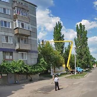 Меняю две квартиры в Кропивницком на дом в Одессе. Одесса. фото 1