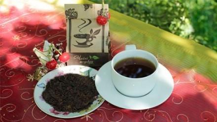 Иван-чай купить Ферментированный Кипрей и Сушеный. Киев. фото 1
