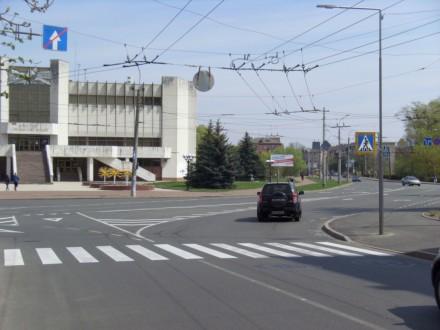 Продам коммерческое помещение в Чернигове. Под магазин/свадебный салон/кафе/офис. Красный мост, Чернигов, Черниговская область. фото 7