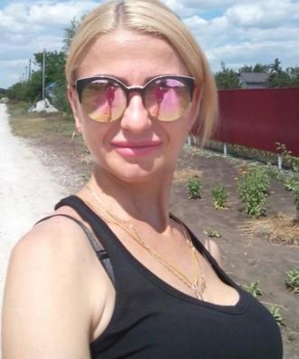 Я-транс,Ксения Лийченко приеду к тебе домой или ты ко мне и устрою незабываемую . Донецк, Донецкая область. фото 2