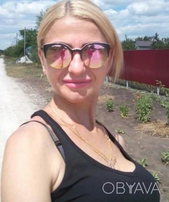 Я-транс,Ксения Лийченко приеду к тебе домой или ты ко мне и устрою незабываемую . Донецк, Донецкая область. фото 1
