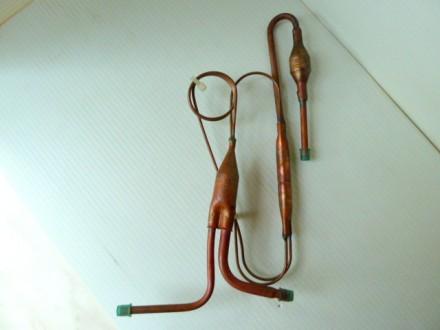 Применяется для оконных кондиционеров,многих типов и видов.. Запорожье, Запорожская область. фото 3