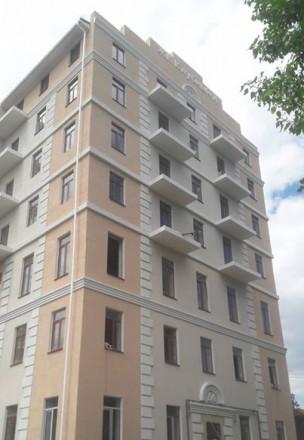 1-к квартира на Адмиральском проспекте. Одесса. фото 1