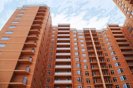 2-уровневая квартира ул. Жаботинского Эксклюзив Без комиссионных. Одесса. фото 1