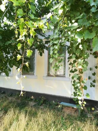 Продается дом ,Корабельный р-н,. Николаев. фото 1