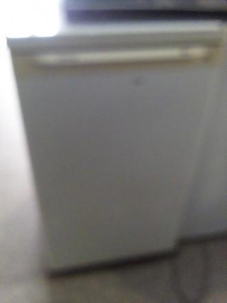 Морозильная камера Siemens GS11A40/02, б/у с гарантией из Германии. Чернигов. фото 1