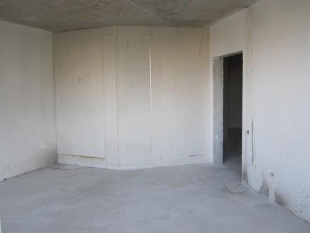 Ялта, Центр, 3-к квартира, 10-й этаж, вид на море, 500м до моря. Историческая и . Ялта, Ялта, Крым. фото 8