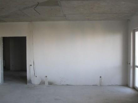 Ялта, Центр, 3-к квартира, 10-й этаж, вид на море, 500м до моря. Историческая и . Ялта, Ялта, Крым. фото 6