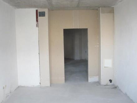 Ялта, Центр, 3-к квартира, 10-й этаж, вид на море, 500м до моря. Историческая и . Ялта, Ялта, Крым. фото 9