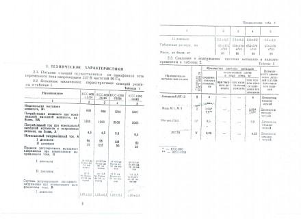 Продам зарядное устройство (катодно-сетевая станция КСС-1200-12/24 или КСС-1200-. Запорожье, Запорожская область. фото 7