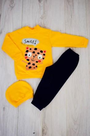 Продажа костюмов для новорожденных. Житомир. фото 1