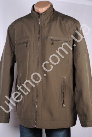 Куртки мужские оптом. Одесса. фото 1