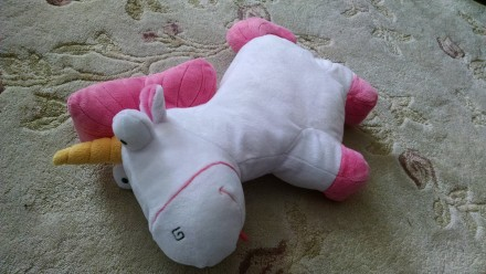 Іграшка Понні. Рівне. фото 1