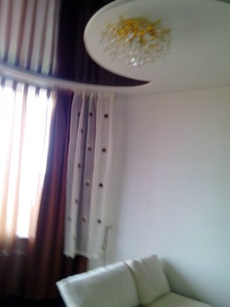 Исторический центр. ул. Преображенская. новій дом. Очень красивая квартира с диз. Одесса, Одесская область. фото 6