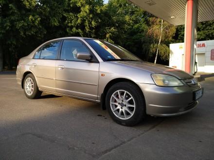 very nice car for you. Львов, Львовская область. фото 6