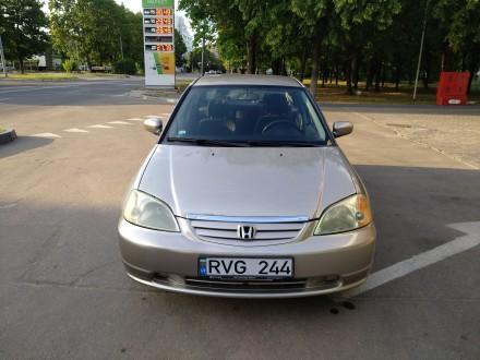 very nice car for you. Львов, Львовская область. фото 4