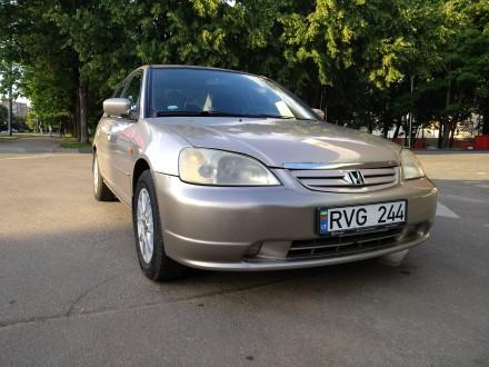 very nice car for you. Львов, Львовская область. фото 5