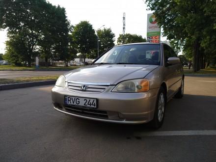 very nice car for you. Львов, Львовская область. фото 2