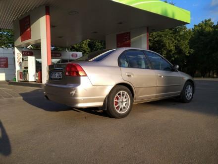 very nice car for you. Львов, Львовская область. фото 9