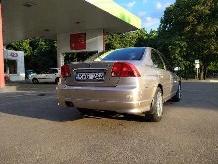 very nice car for you. Львов, Львовская область. фото 10