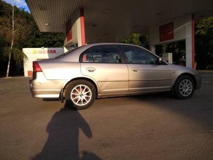 very nice car for you. Львов, Львовская область. фото 8