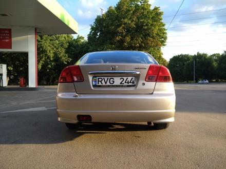 very nice car for you. Львов, Львовская область. фото 13