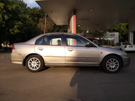 very nice car for you. Львов, Львовская область. фото 7